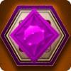 Malicious Secret Gemstone - Powerful Target