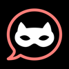 Anonymous Chat Rooms, Meet New People – AntiChat