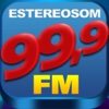 Estereosom