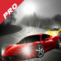 A Car Engine Charged PRO