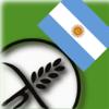 mobiCeliac ARGENTINA