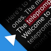 Teleprompter Premium – The Pro Script & Lyrics App