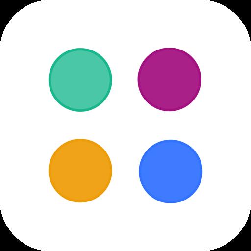 Agenda: Widget+ Mac OS X