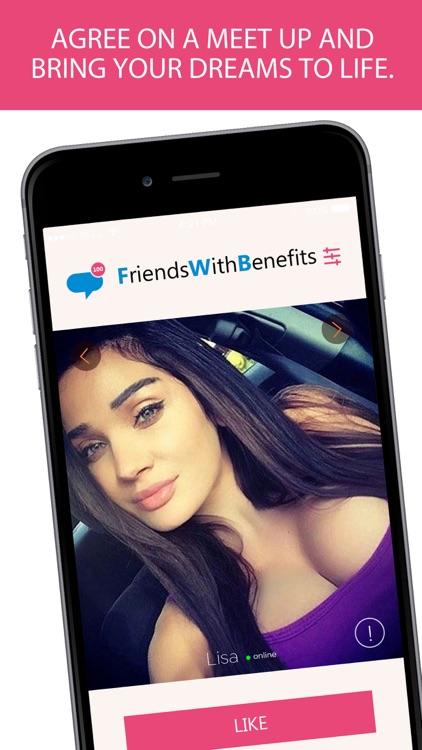 meet women online chat