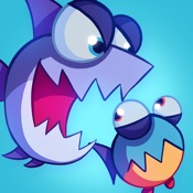 EatMe io Hungry Fish Attack Fun Multiplayer Game hacken