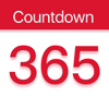 Countdown: Count Down to Wedding,Birthday,Vacation