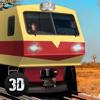 Indian Railway Driver Train Simulator 3D Full Wiki