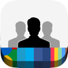 Followers - Analytics for Social Networks