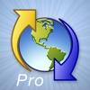 外出でも使えるFTP PRO - FTP On The Go PRO