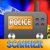 Police Scanner & Radio