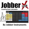 Jobber X Pro Construction Calculator