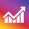 Instatistc - Followers Analytics for Instagram