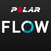 Polar Flow – Análisis de actividad y deportes