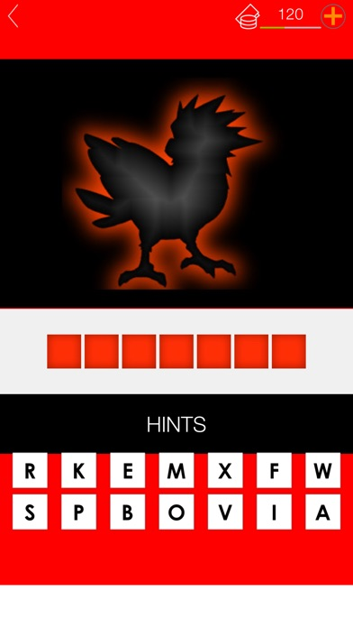 PokeQuiz - Trivia Quiz Game For Pokemon Go Screenshot