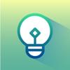 绿灯VPN -稳定快速的加密通道