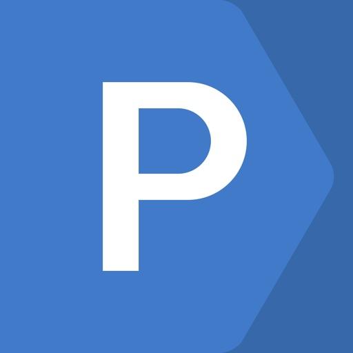 Яндекс.Парковки