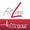 FitLine - VitalScan