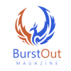 BurstOut Magazine - A News Community for People Wh Wiki