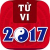 Tử Vi 2017 - Lịch Âm app free for iPhone/iPad