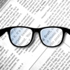 Pocket Glasses PRO - text magnifier app