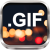 Animated Video & GIF Maker Blur Wallpapers Pro Wiki
