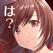 お騒がせアイドルをプロデュース-美少女・恋愛ゲーム