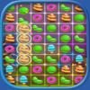 Yummi Cookie Adventure App