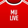 MU Live — Resultados y noticias de Manchester Utd
