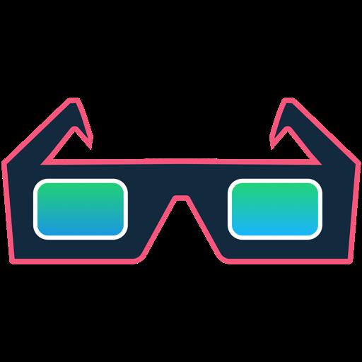 WatchAlert - TV Shows & Movies Tracker