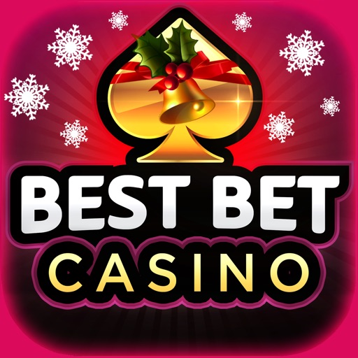 Best bet in the casino epiphone casino hollow body