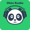 Panda Ohio Radio - Best Top Stations FM/AM Wiki
