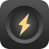 Inicio rápido – lanzador de aplicación 3D touch