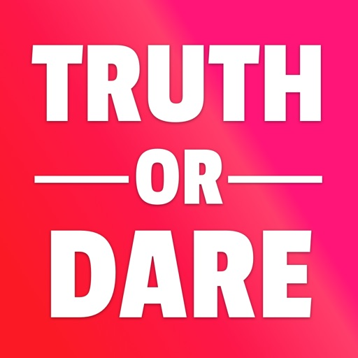 or Adult dare truth