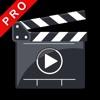 Video Edit & Movie Make Pro - Add Music To Video