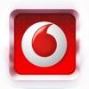 Vodafone Yanımda logo
