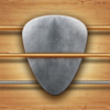 Guitarra Real Gratis - Be the Hero of your Band