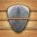 Real Guitar Free: Chords, Tabs & Simulator Games