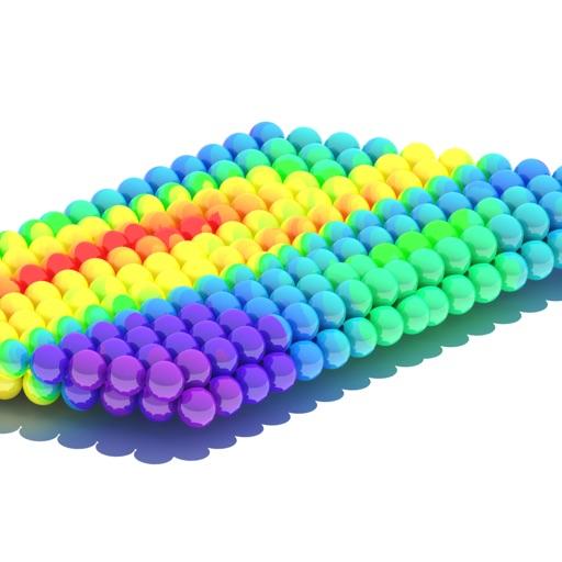 Fondamentaux de la thermodynamique mat riaux par emad attia for Table thermodynamique de l eau