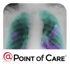 COPD @Point of Care™ icon
