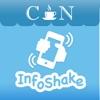 Cafe Infoshake