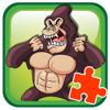 Games Puzzle Animal Jungle Jigsaw Version Wiki