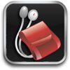 Blood Pressure Tracker - Track BP, Pulse Rate and Mean Arterial Pressure