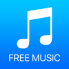 Free Music - Unlimited Mp3 Streamer & Player Bg