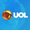 UOL – O Melhor Conteúdo   Notícias em Tempo Real