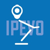 Image result for ipevo app