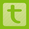 Tagus - Ereader gratuito para leer ebooks