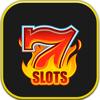 777 SLOTS - Double Reward Vegas luck in Machine Wiki