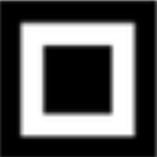 QR Quick Reader iOS App