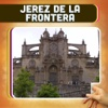 Jerez de la Frontera Travel Guide