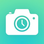 Dayli - Everyday photo journal & timelapse creator